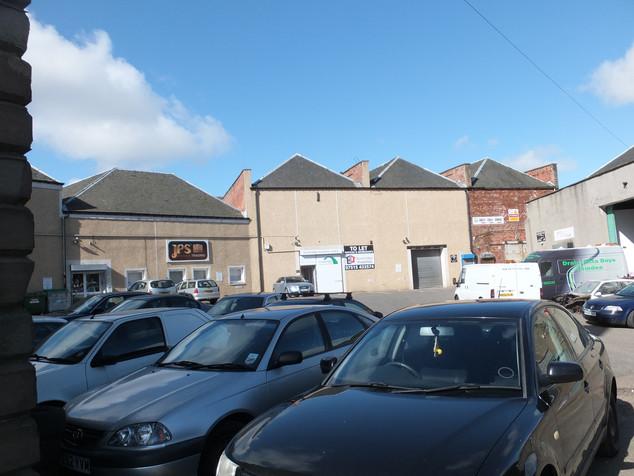 Bowbridge Works - Dundee(7).JPG