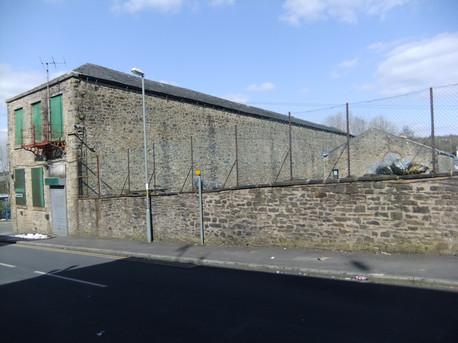 Hampden Mill - Darwen(4).JPG