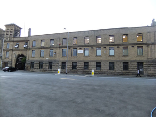 Oakwood Dye Works - Bradford(3).JPG