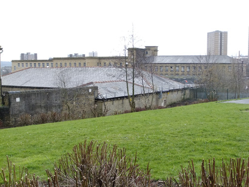 Bankfield Mill - Halifax(8).JPG