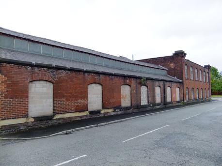 Bright Street Mills - Bury(3).jpg
