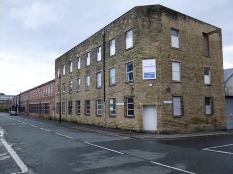 Beehive Works - Bradford.JPG
