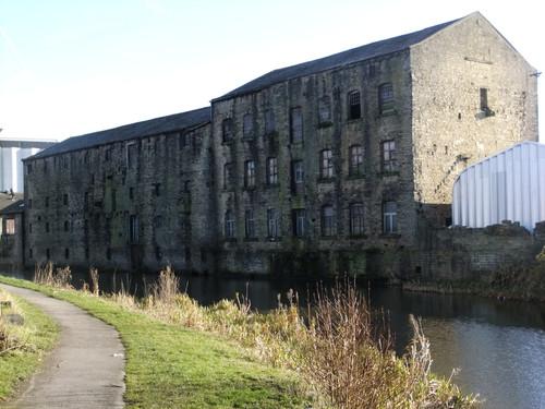 Upper Mill - Brighouse(5).jpg