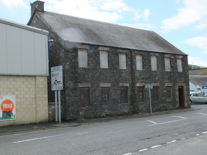 Waverley Mill - Galashiels(2).JPG