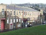 Victoria Mill - Accrington(13).JPG