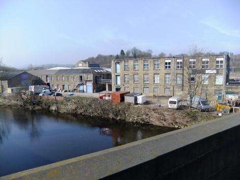 Bridgefield Mills - Elland.JPG