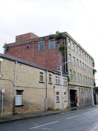 Harris Street Mill - Bradford.JPG