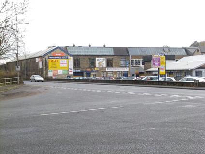 Crossley Mills - Honley(12).JPG