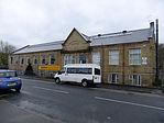 Holroyd Mills - Bradford(4).JPG