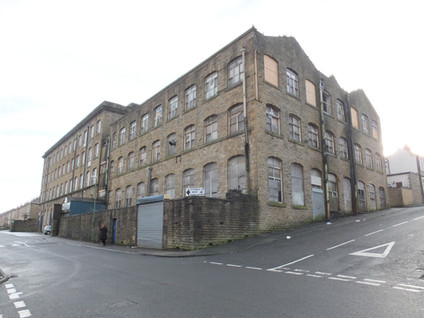 Globe Works - Accrington(19).JPG