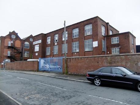 Wordsworth Mill - Bolton(4).JPG