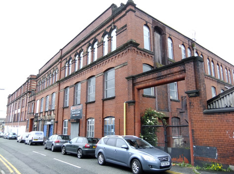 Britannia Mills - Bury.jpg
