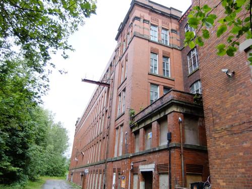 Peel Mills - Bury(8).jpg