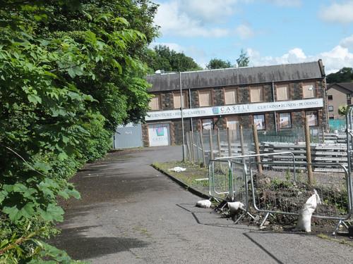 Langhaugh Mill - Galashiels.JPG