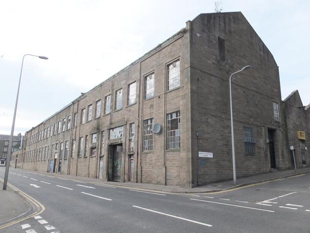 Eagle Mills - Dundee(8).JPG