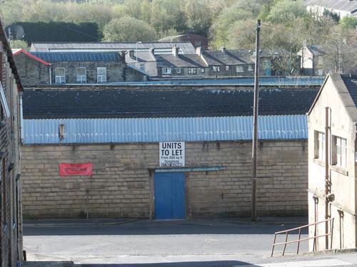 Riverside Mill - Colne(3).JPG