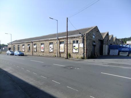 Queens Mill - Dewsbury(4).JPG