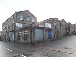 Albert Mill - Accrington(3).JPG