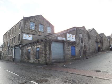 Albert Mill - Accrington(3).JPG
