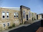 Ashfield Mill - Burnley(5).JPG