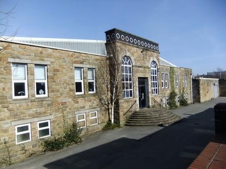 Ashfield Mill - Burnley(5).JPG