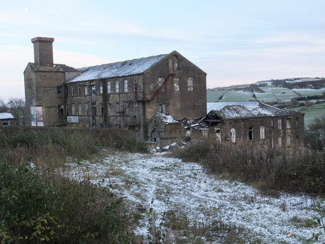 Prospect Mill - Thornton(3).JPG