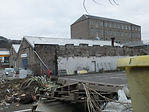 Anchor Mill - Dundee(2) - Copy.JPG