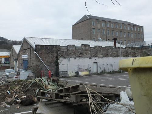 Anchor Mill - Dundee(2) - Copy.JPG