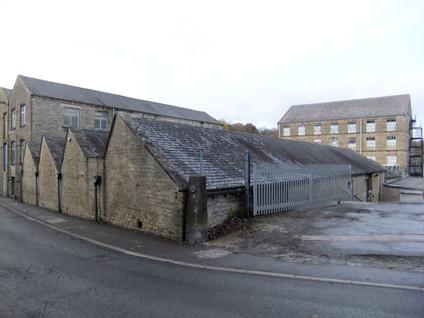 Albion Mill - Thongsbridge(5).JPG
