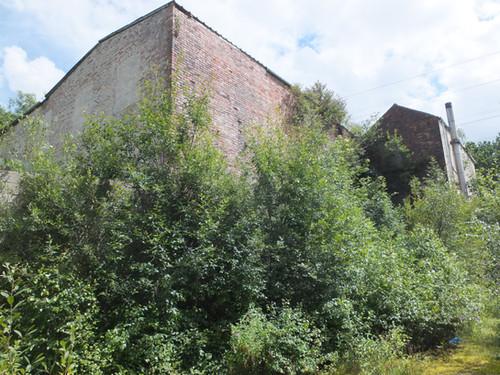 Spring Grove Mill - Heyrod.JPG