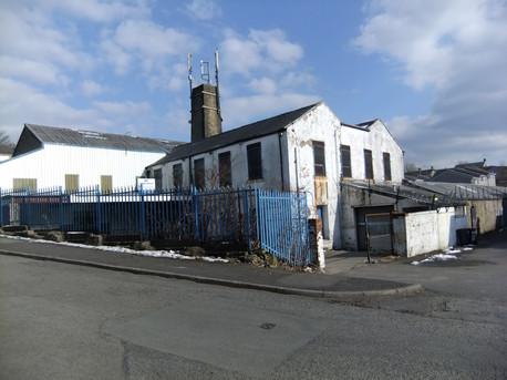 Ellenshaw Mill - Darwen(2).JPG
