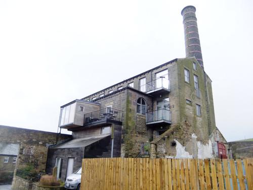 Pecket Well Mill - Pecket Well(8).JPG