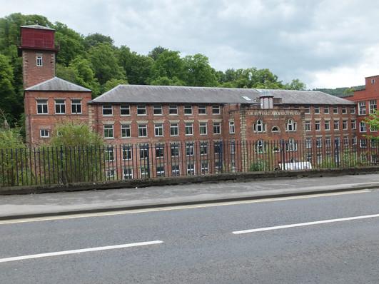 Masson Mill - Crompton(6).JPG