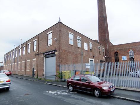 Beech Mill - Bury(2).jpg