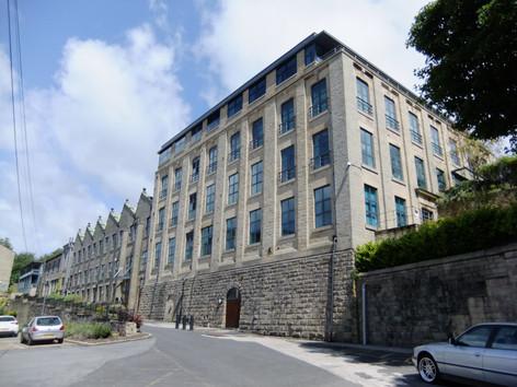 Deakins Mill - Bolton(8).jpg