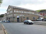 Wavell Mill - Helmshore(6).JPG
