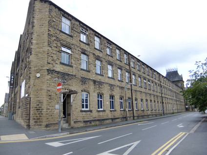 Wellington Mills - Huddersfield(5).JPG