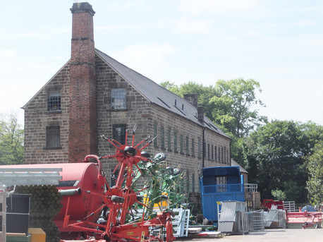 Scholes Mill - Tansley(7).JPG