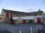 Waterloo Mills - Huddersfield(5).JPG