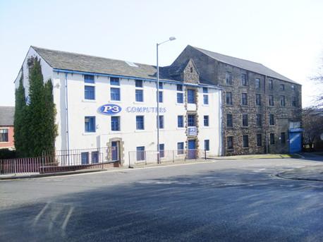 Healey Mill - Burnley.JPG