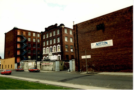 Oxford Mills - Ashton-u-Lyne.JPG