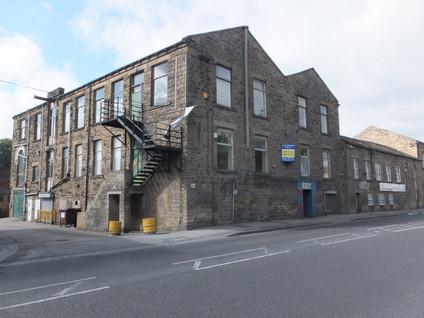 Victoria Mill - Batley East(4).JPG