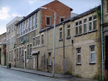 Harris Street Mill - Bradford(8).JPG