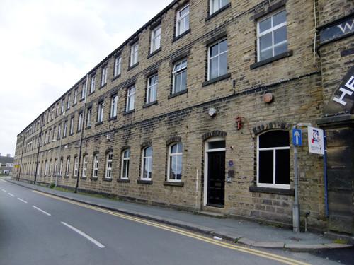 Wellington Mills - Huddersfield(4).JPG