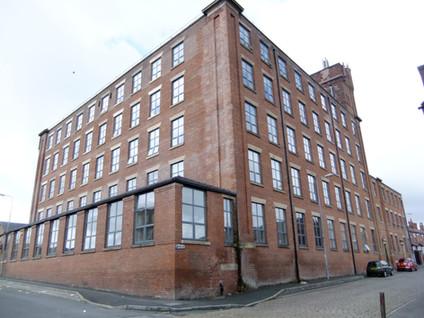 Atlas Mills No.8 - Bolton.jpg