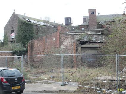 Queen Victoria Works - Dundee(8) - Copy.