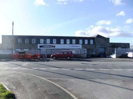 Lodge Mill - Burnley(2).JPG