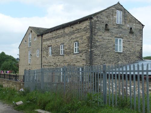 Sam's Mill - Bradford(4).JPG