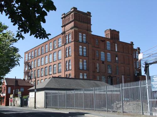 Dukinfield New Mill - Dukinfield(5).JPG