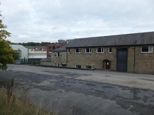 Grane Road Mill - Haslingden(10).JPG